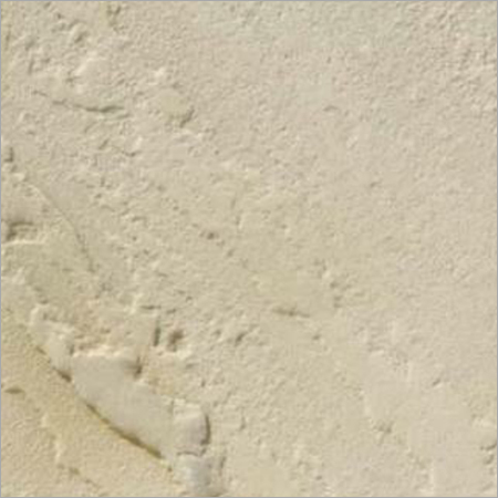 Mint Sandstone Granite