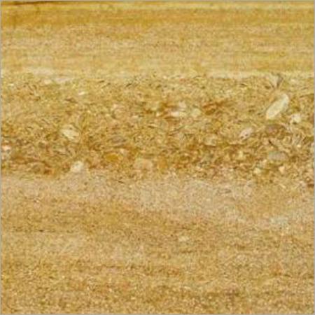 Etha Gold Sandstone