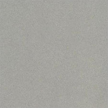 Grey Sand Stone