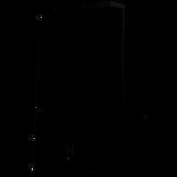 Electrovoice Passive Speaker ZLX 15