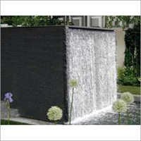 Wall Water Fountain