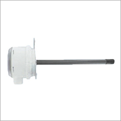 RH and Temperature Transmitter