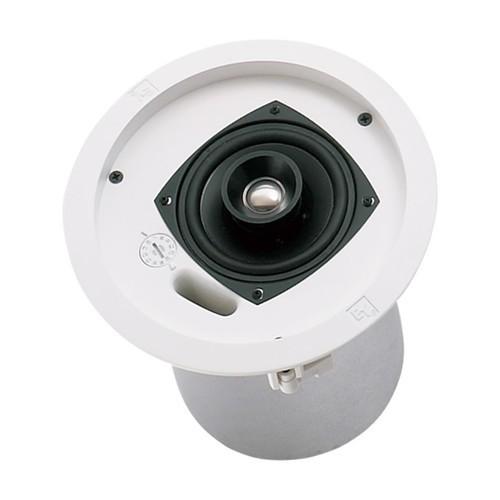 Electro voice Ceiling Speaker