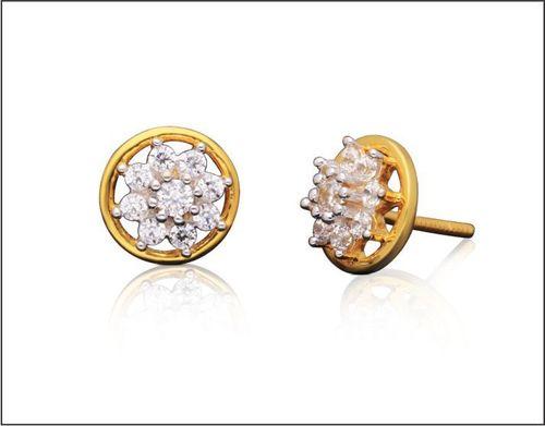Fashionable DIAMOND TOPS