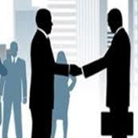 Exim Consultant Services