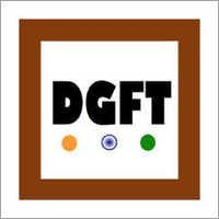 DGFT Liasioning Services