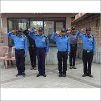 Event Security Guards