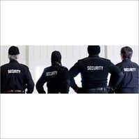 Industrial Event Security Guards