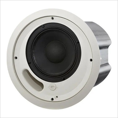 Electrovoice Ceiling Speaker EVID PC 6.2