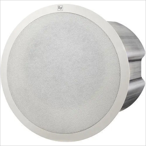Electrovoice Ceiling Speaker