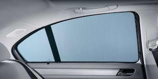 BMW side doors for all models