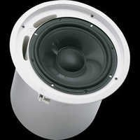 Electrovoice EVID Ceiling Speaker