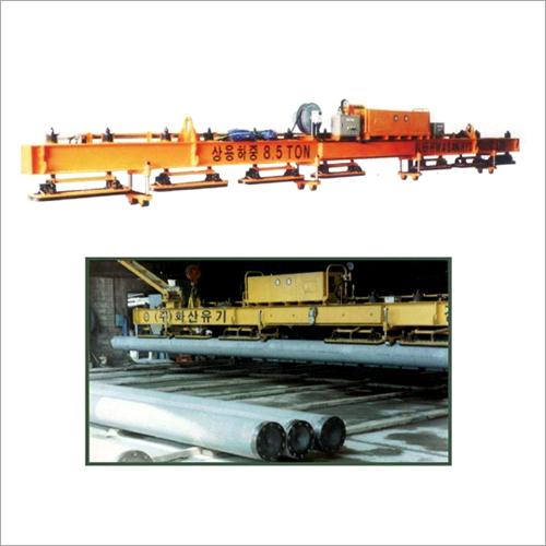 Vacuum Lifter System