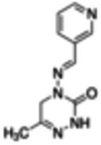 Pymetrozin