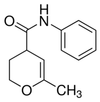 Pyracarbolid