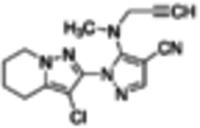 Pyraclonil