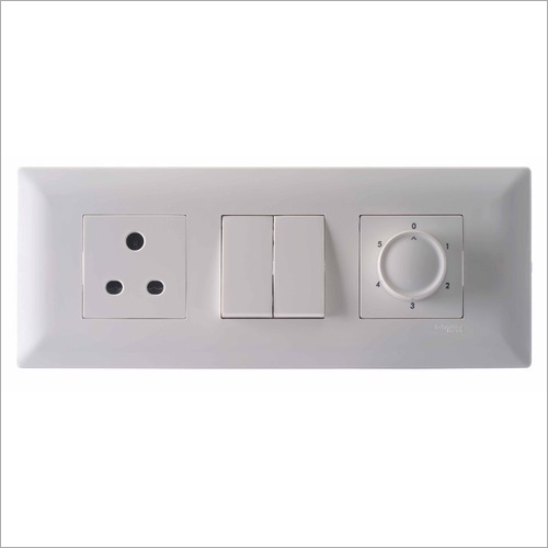 Electrical Switches
