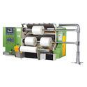 bopp-tape-making-machine