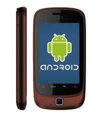 SPY SOFTWARE FOR ANDROID PHONE