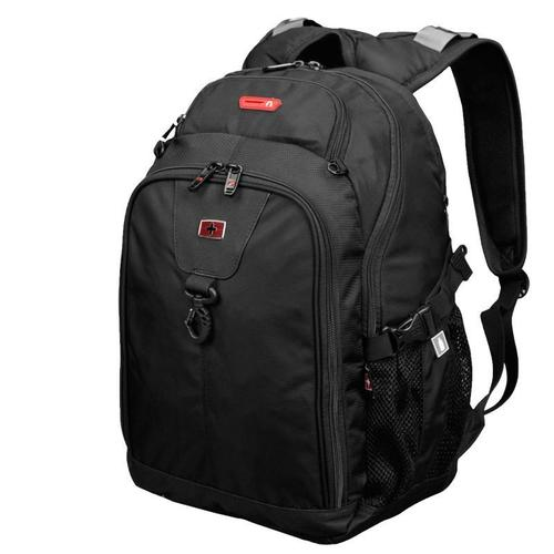SPY CAMERA IN LAPTOP (OFFICE ) BAG FOR DAILY USE