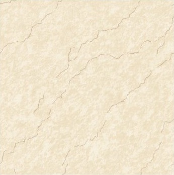 Namo Vitrified Tiles