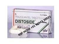 Distoside