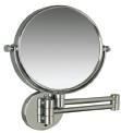 Bath Accessories Shaving Mirror