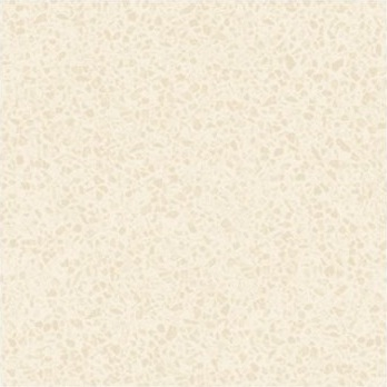 Neno Vitrified Tiles 600X600mm