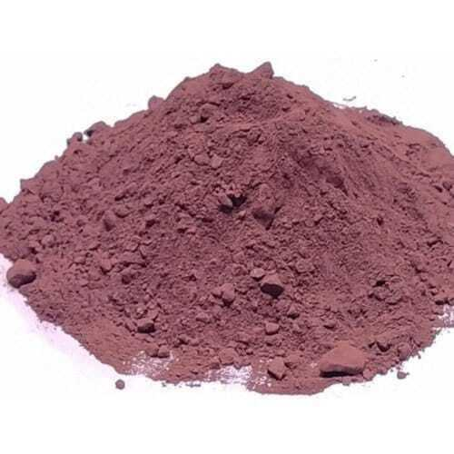 Ayurvedic Churna