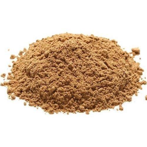 Ayurvedic Bhasmas