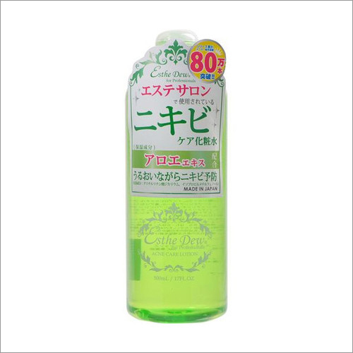 Esthe Dew Acne Care Lotion