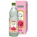 Rose Water Drinkable Healt Drink