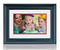 SPY CAMERA IN PHOTO FRAME WITH 8 HOURS RECORDING