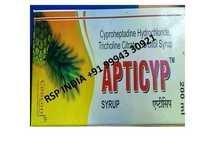 Apticyp