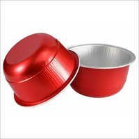 Bakeable Cake Mould