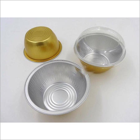 Cake Bakable Mould