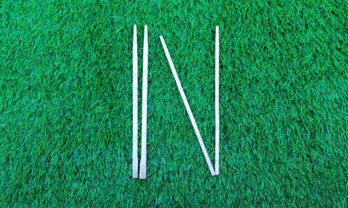 Chop Stick