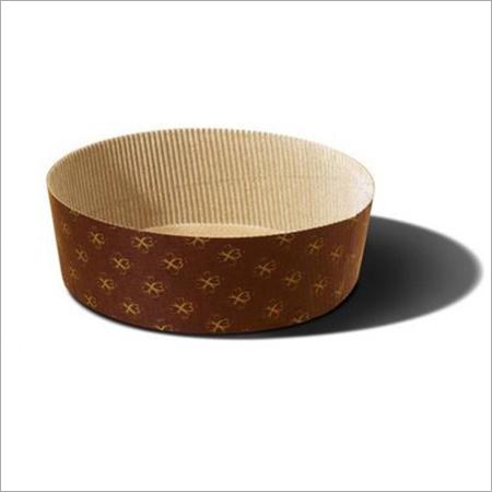 Ecopack Round Bowl