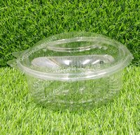 Benzon 40-8-Dl Food Container