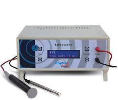 Physio Longwave Diathermy
