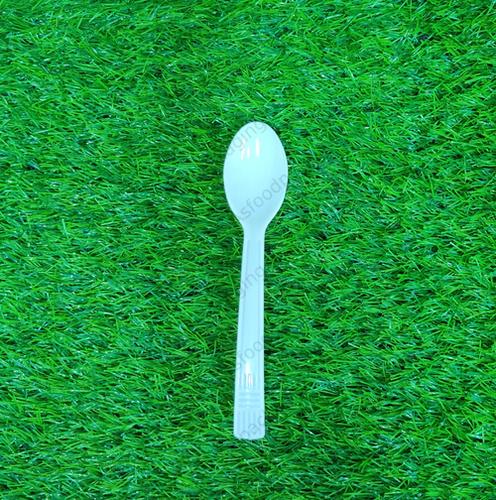Eco Friendly Spoon