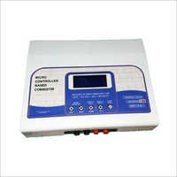 Multi Function Therapy Unit