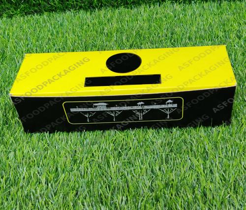 Roll Box