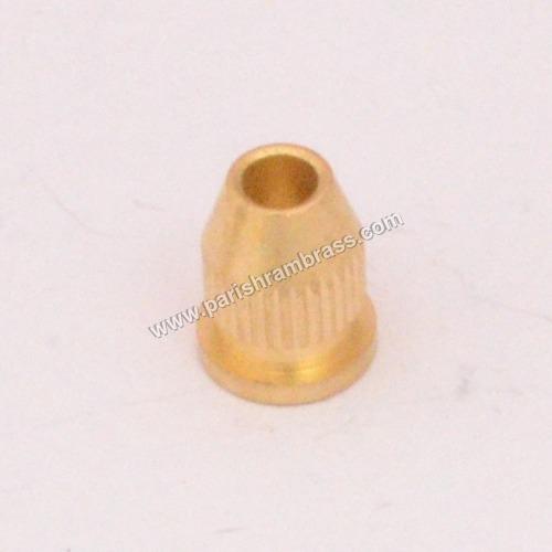 Brass Plastic Inserts