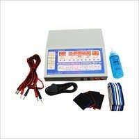 Micro Controller Based Digital