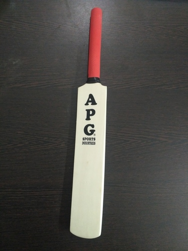 APG Mini Autograph Bat (Not Meant For Playing)