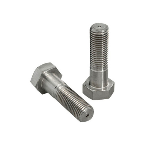 Square Head Liner Bolt
