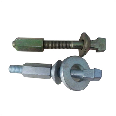 Tension Liner Bolts