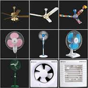 Electricals & Electronics