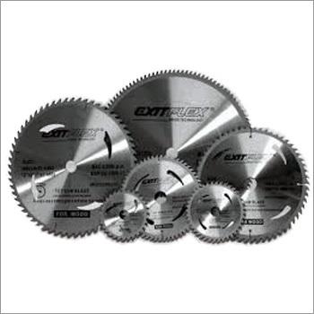 Tools & Hardware